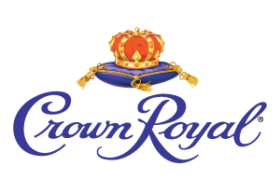 Crown-Royal logo