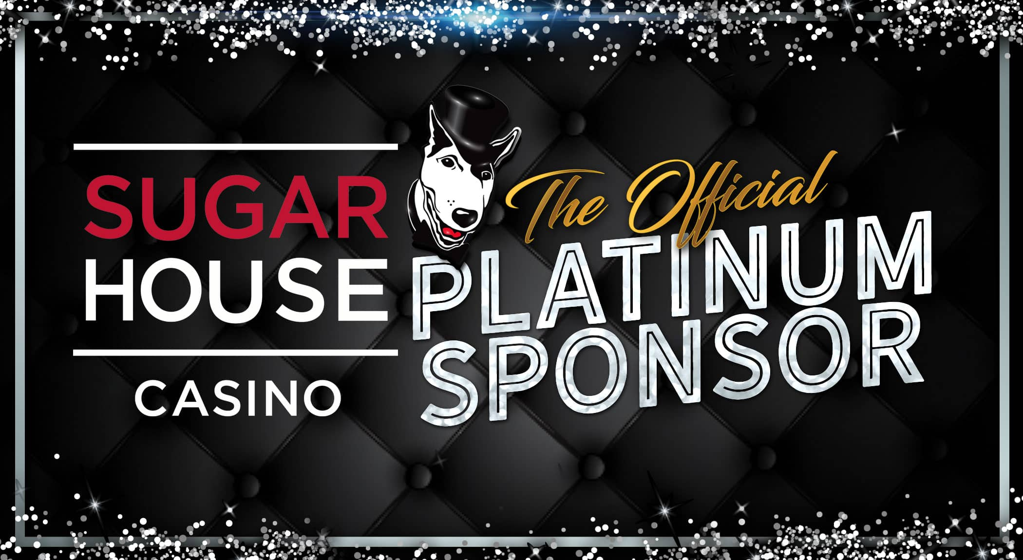 HOD2019-SugarHouse-Banner